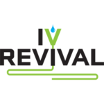 IV Revival Phoenix Cancer Support Network